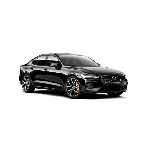 S60-V60-2018-