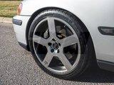 """Alloy Wheel Pegasus Replica 7.5x17"""" ET38_"""