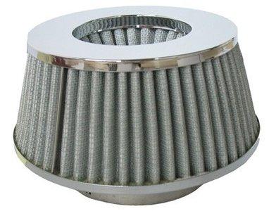 QSP Universal Air Filter 100mm height